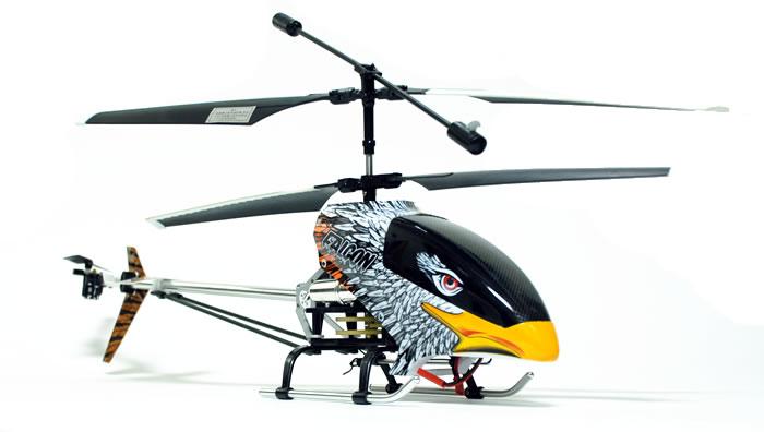 Elicottero 3 Canali : Elicottero radiocomandato canali professionale ebay